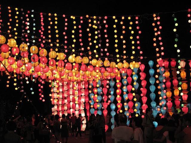 festival luces tailandia 4